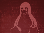 Опытные киберпреступные группы стали чаще интересоваться Linux