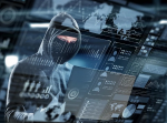 OldGremlin атакует банки и компании России вопреки негласному запрету