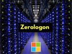 Cisco Talos зафиксировала скачок числа атак с использованием Zerologon