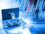 Российский СМБ вдвое увеличил расходы на кибербезопасность