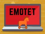 Новый сервис покажет, участвовал ли ваш почтовый ящик в атаках Emotet