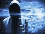 Кибершпионы атакуют промышленные предприятия интересным модулем