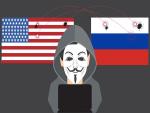 Путин: Россия надеется сотрудничать с США в сфере кибербезопасности