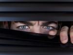 Любитель шпионить с помощью LuminosityLink отделался условным сроком