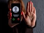 """Сбербанк предупредил россиян о мошеннических звонках """"прокураторы"""""""