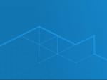 ВнедрениеDLP-системы СёрчИнформ КИБ сэкономило Синергии 10 млн руб.