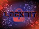 Вымогателю LockBit требуется всего 5 минут, чтобы зашифровать жертву