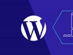 Патч для WP-плагина Loginizer автоматом раздали на миллион сайтов
