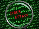 Ростелеком-Солар и Kaspersky запустили сервис по выявлению сложных атак