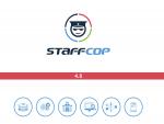Staffcop Enterprise 4.8 улучшил совместимость с популярными SIEM