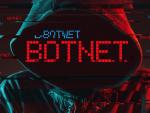 Ботнет KashmirBlack атакует сайты через бреши в CMS