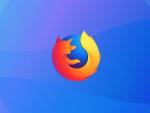 Mozilla устранила баг Firefox, предлагающий перезагрузить Windows
