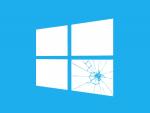 Уязвимость SMBGhost до сих пор угрожает 100 тыс. Windows-компьютеров