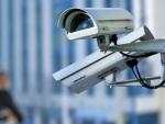 Киберпреступники скомпрометировали 15 тыс. камер наблюдения в Москве
