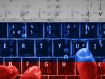 Киберкомандование США раскрыло новые семплы зловредов российских хакеров