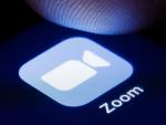 Sextortion-вымогательство добралось до пользователей Zoom