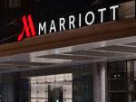 Marriott снизили штраф за утечку в пять раз из-за последствий COVID-19