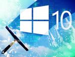 Microsoft собирается принудительно обновить Windows 10 1903 до 1909