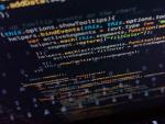 Исходники Cobalt Strike выложили на GitHub