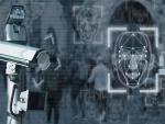 Власти Москвы защитят данные системы распознавания лиц за 237 млн руб.