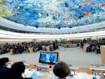 Евгений Касперский выступит на форуме ООН по управлению интернетом