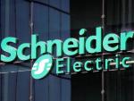 Бреши в защите ПЛК Schneider Electric грозят атаками на КИИ
