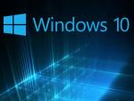 Приложения не запоминают пароли в Windows 10? Мы знаем, что делать