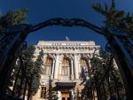 Российские банки придумали, как ускорить реакцию на фрод в пять раз