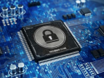 Microsoft представила чип Pluton, который защитит CPU от аппаратных атак