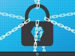 Хостинг-провайдер Managed.com отключил серверы из-за атаки вымогателя