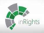 SolarinRights3.0 контролирует конфликты полномочий пользователей
