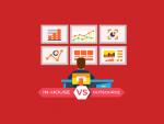 Обзор предпосылок для создания SOC — строим или аутсорсим?
