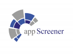 Компания СИСТЕМНЫЕ ТЕХНОЛОГИИ внедрила Solar appScreener