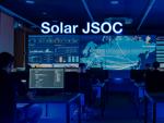 Solar JSOC заточили под противодействие кибератакам на КИИ, госструктуры