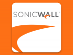 SonicWall призывает клиентов срочно установить патчи для трёх 0-day