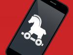 Новый Android-троян SOVA впечатляет функциями кражи и подмены данных