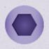 BitTorrent Chat представила защищенный сервис обмена сообщениями