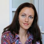 Екатерина Сюртукова: На рынке аутсорсинга ИБ часто именно предложение формирует спрос