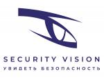 Security Vision автоматизировал управление инцидентами в СДМ-БАНКЕ