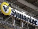 К удостоверяющему центру Symantec пропало доверие