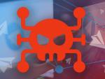 Токсичный глаз в Telegram: киберпреступники снова используют мессенджер