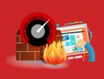 Тест и сравнение эффективности WAF (Web Application Firewall)
