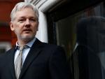 Основателю WikiLeaks Джулиану Ассанжу предъявили обвинения в США