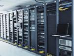 Защита данных в терминальной среде