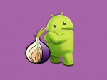 Как подключиться и использовать сеть Tor под Android