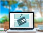 В Рунете обнаружено полторы сотни фишинговых сайтов для туристов