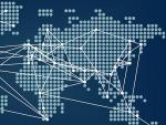 ФСБ, Минкомсвязь и Минпромторг дешифруют трафик россиян