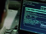 Раскрыты подробности о root-уязвимости в ядре Linux