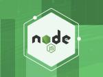 В npm-пакете systeminformation выявлена уязвимость инъекции команд