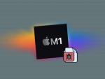macOS-зловред XCSSET переориентирован на компьютеры на базе Apple M1